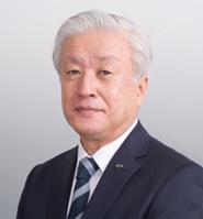 写真:代表取締役社長 松本隆典(宮城日野自動車)
