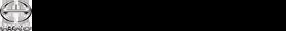 8月 | 2017 | 宮城日野自動車株式会社